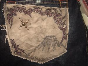 design pocket1